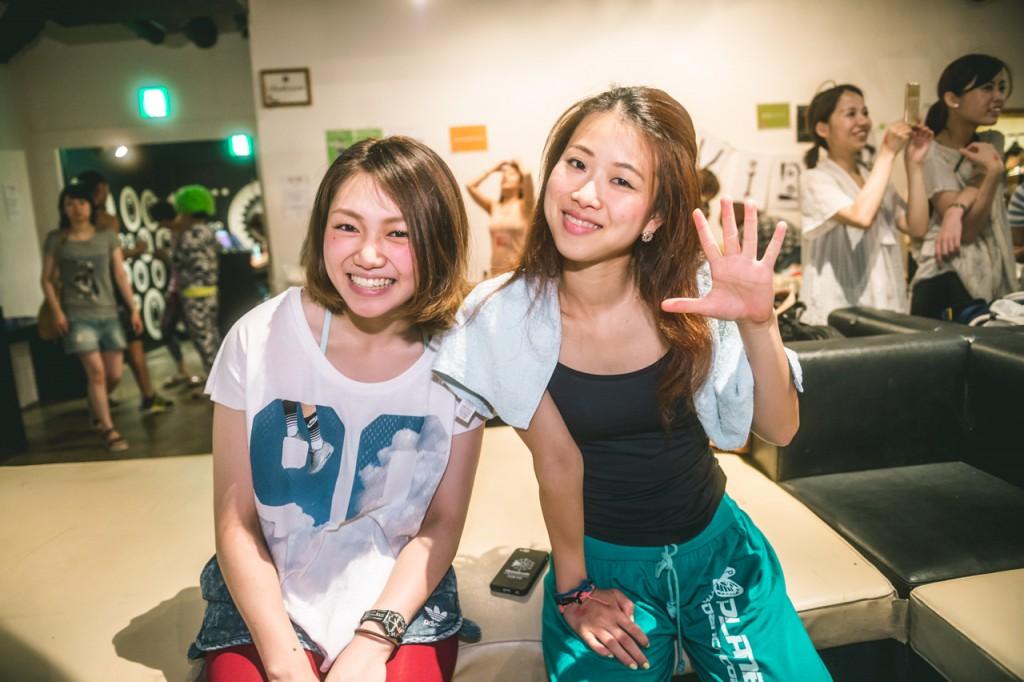 150818_早朝フェス_ブログ用 - 2 / 6
