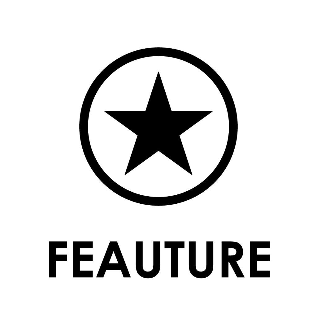 menu_icon_feauture