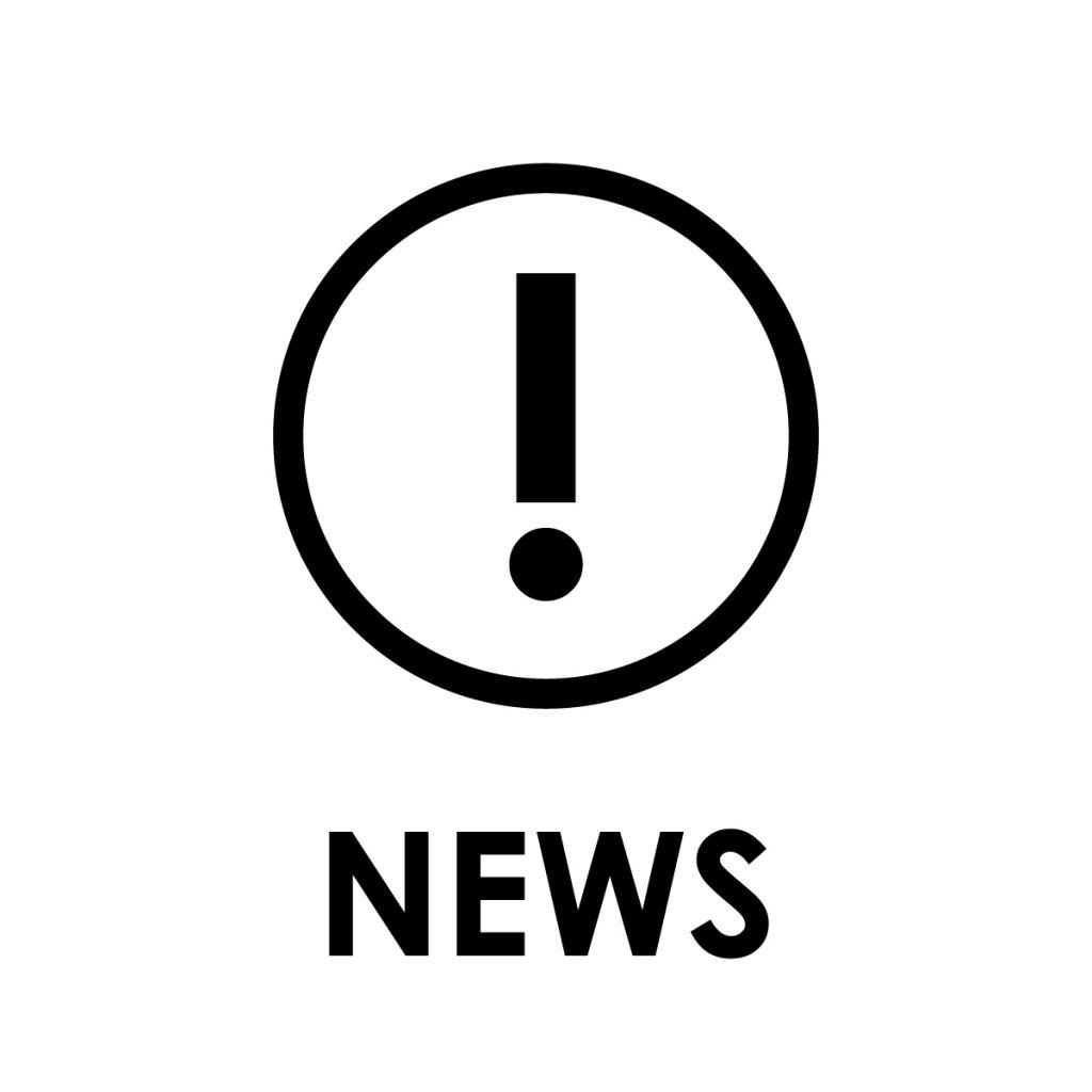 menu_icon_news