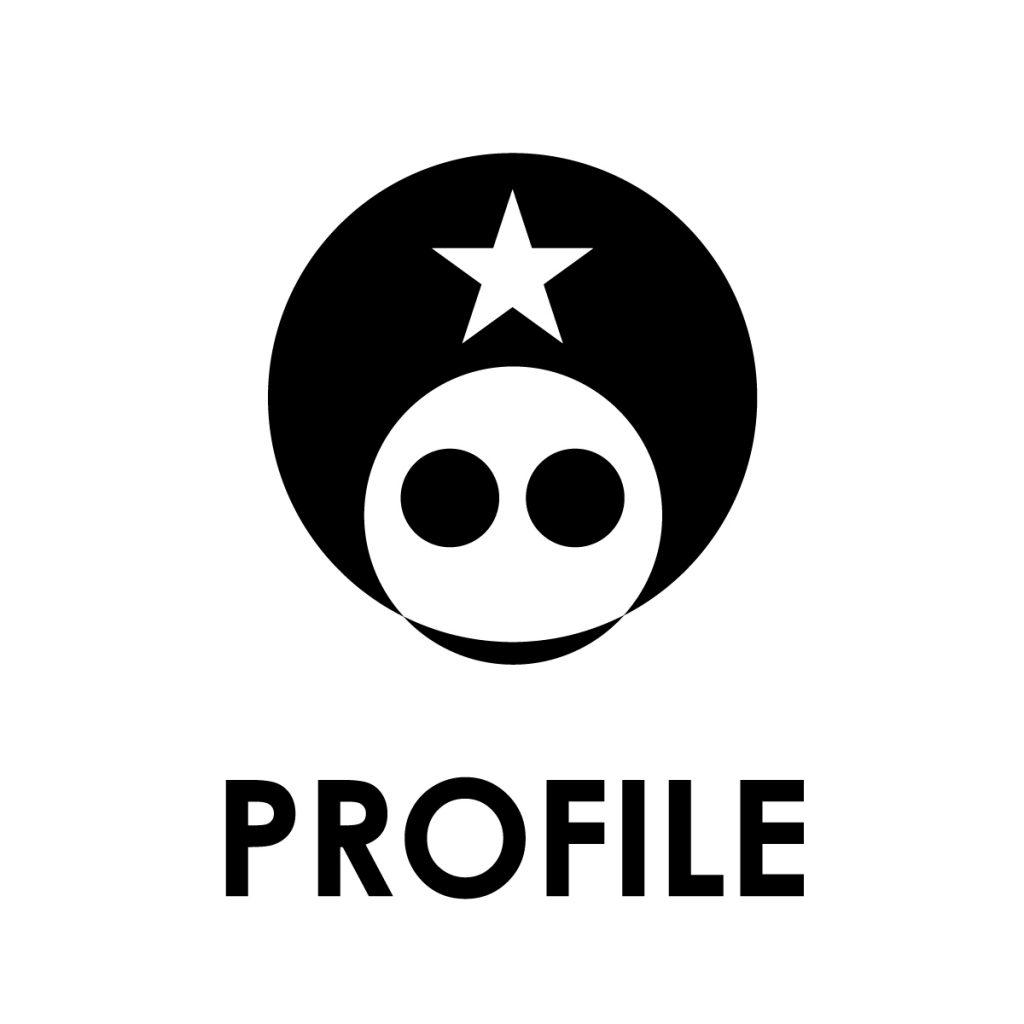 menu_icon_profile