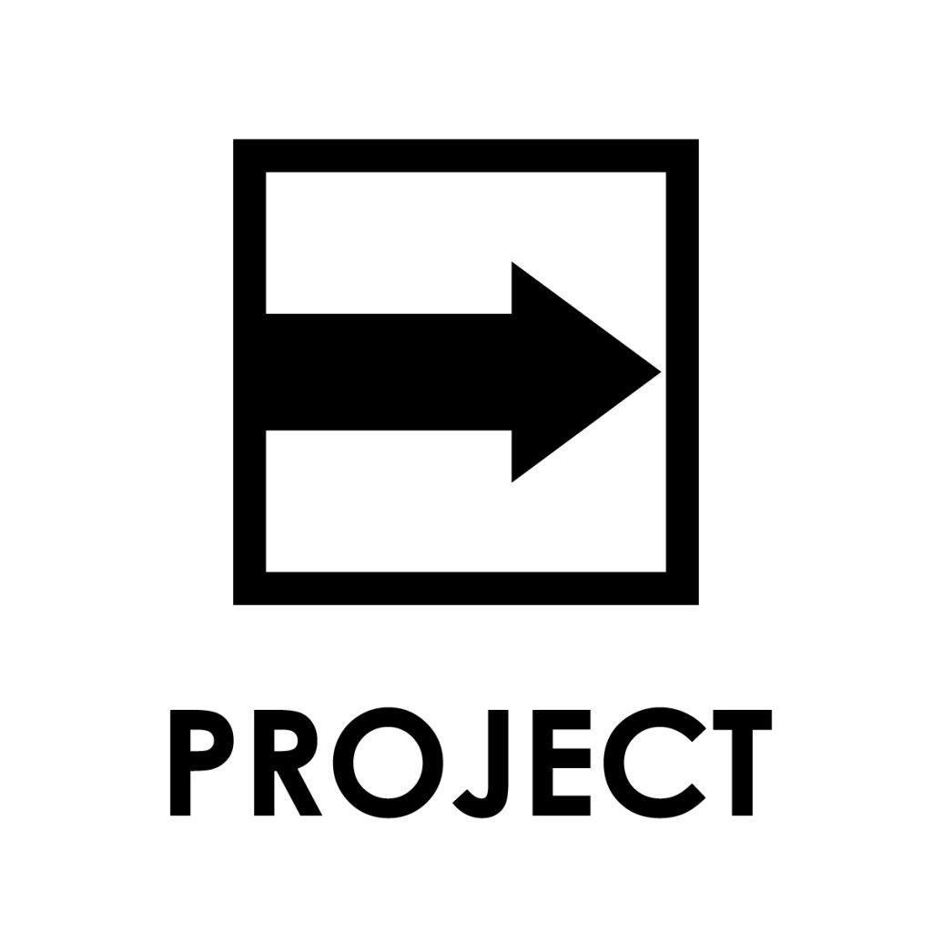menu_icon_project