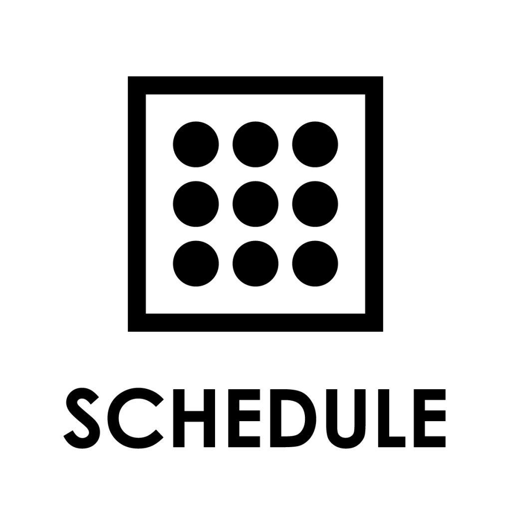 menu_icon_schedule