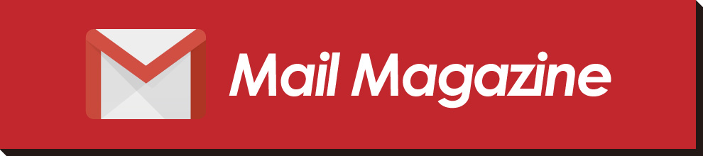 bunner_sns_mailmag