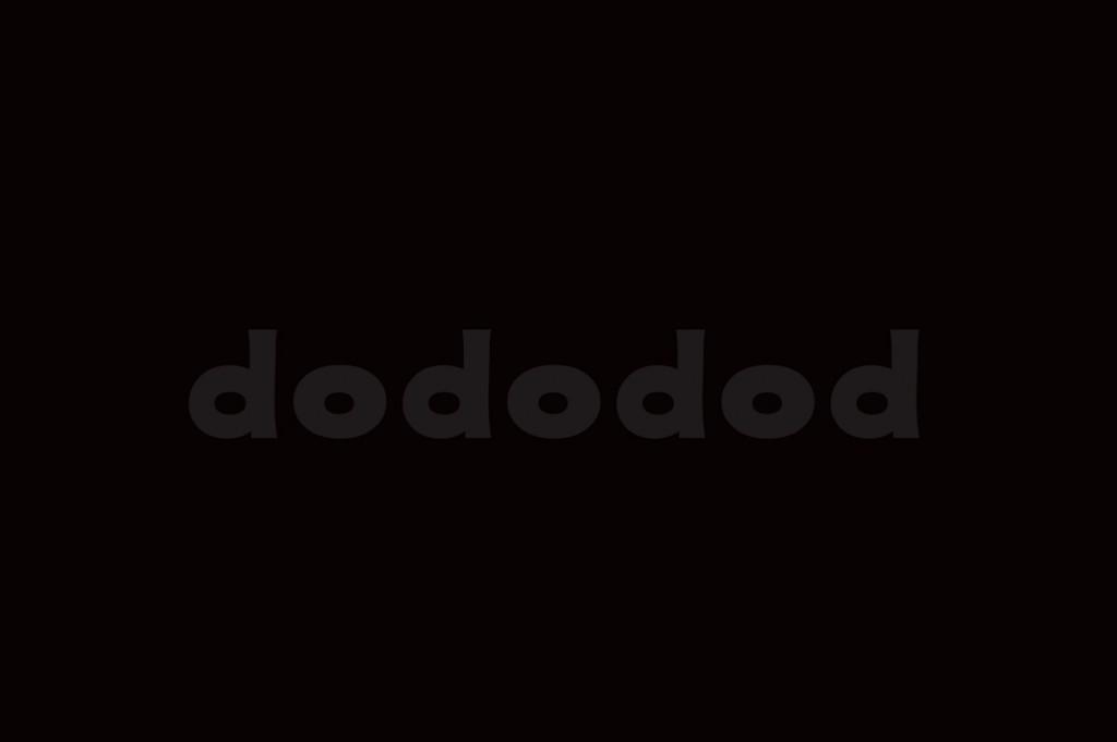 kurayamidisco_dododod