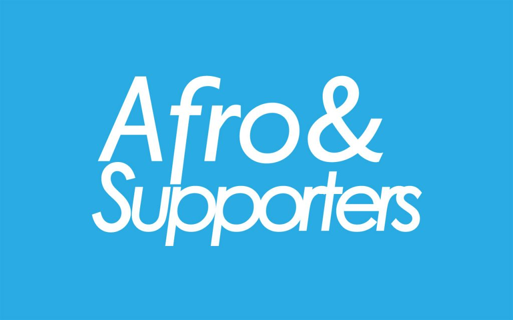 afrosupporters_logo