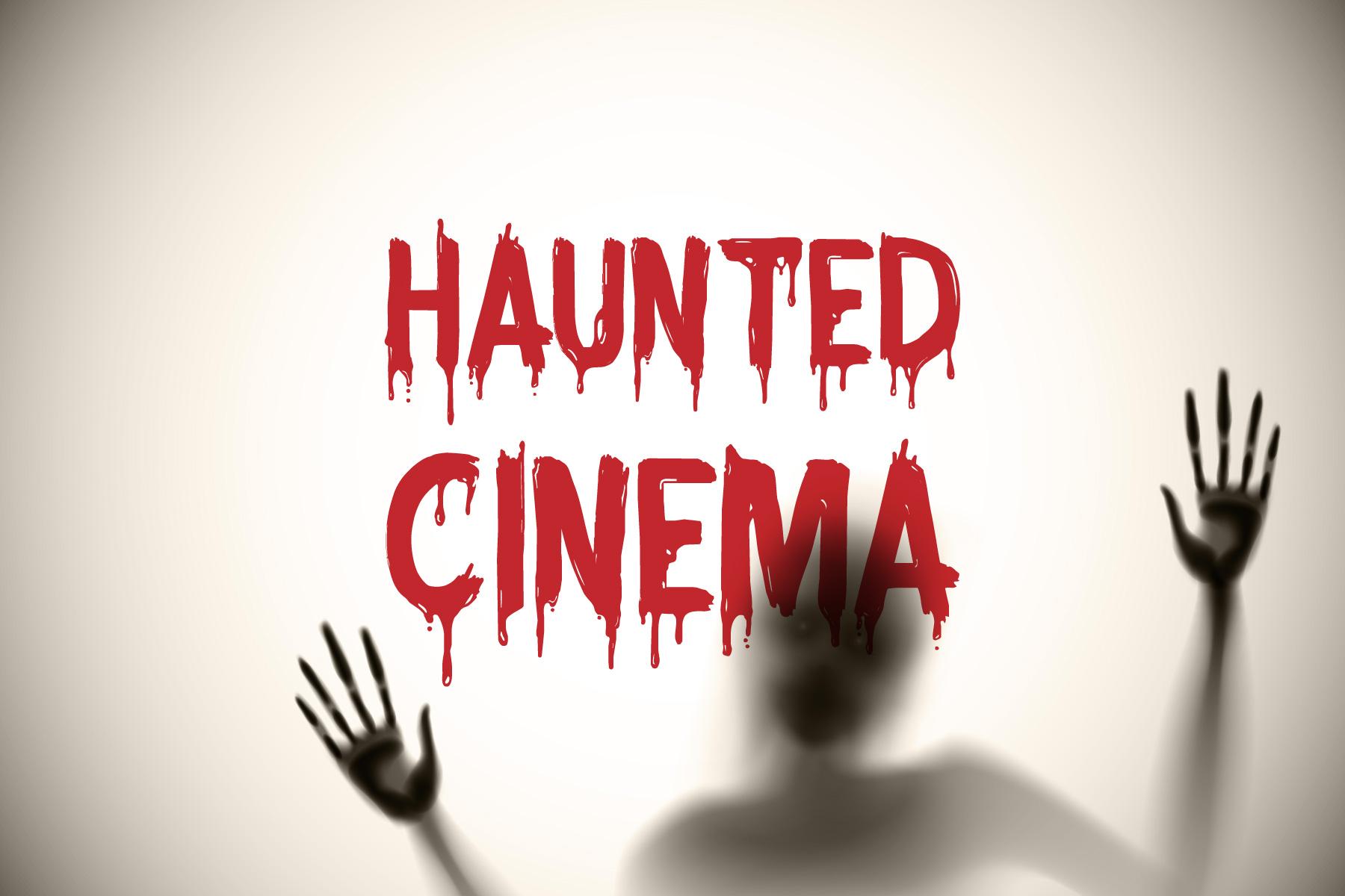 hauntedcinema_img01